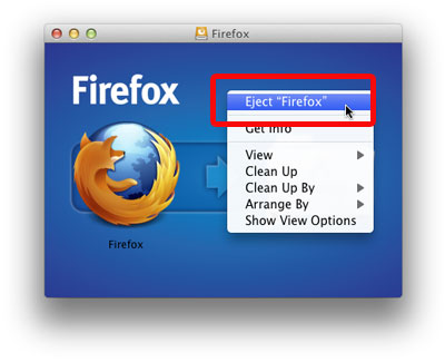 firefox download heise