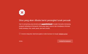 notif-malware