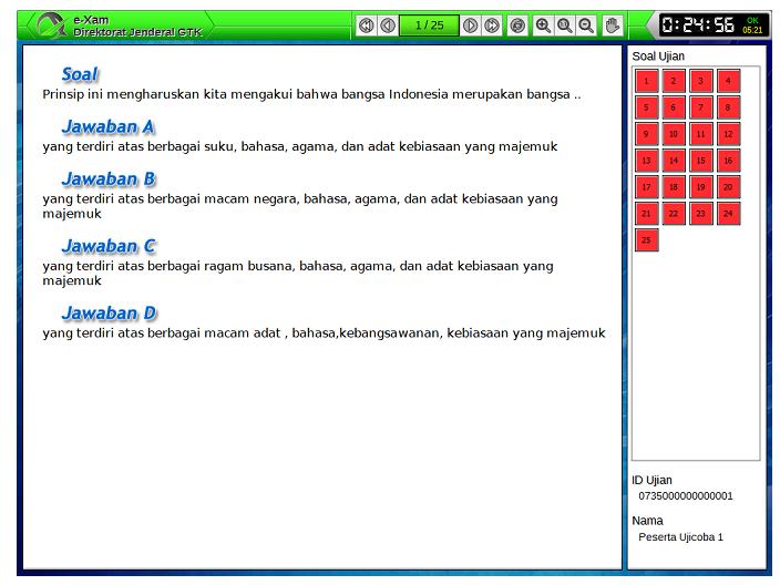 aplikasi-ukg-online